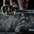 Bodybuilding, Fitness & Ernährung