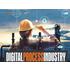 Digital Process Industry