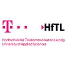 Absolventen und Studierende der Hochschule für Telekommunikation Leipzig