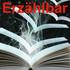Erzählbar - Geschichten für Seminar und Coaching