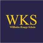 Fachschule für Franchising in Weilburg