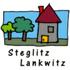 Wir in Berlin Steglitz - Zehlendorf