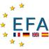 EFA Hochschule Bremen