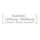 Business Limburg - Weilburg