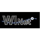 WINet Münster