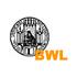 Alumni BWL LMU Ludwig-Maximilians-Universität München