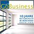 Geschäftskontakte Oberland - GO Business