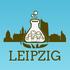 Startup Weekend Leipzig