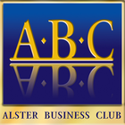 ALSTER BUSINESS CLUB