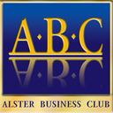 Abc 0500