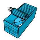 LXC und Docker (Containervirtualisierung)