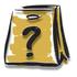 Mystery Research (Testkäufe, -anrufe, -diebstähle, -essen)