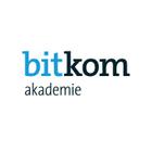 Bitkom Akademie