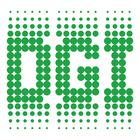 DGI - Deutsche Gesellschaft für Information und Wissen e.V.