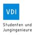 VDI Studenten und Jungingenieure Karlsruhe