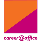 career@office