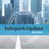 Fuhrpark Update