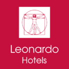 Leonardo Hotels - Jobs & Karriere