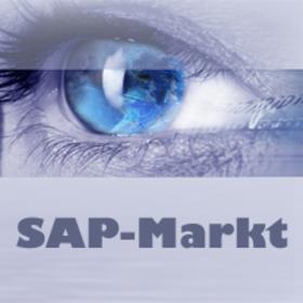 Markt für Vermittlung von SAP-Projekten und SAP-Beratern bzw. SAP-Entwicklern