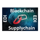 EDI & Blockchain