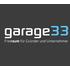 garage33