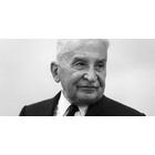 Ludwig von Mises Institut Deutschland