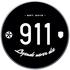 911.LegendsNeverDie!