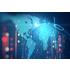 Die Welt der Digitalisierung - Künstliche Intelligenz, Big Data, Industrial Analytics und Digitale Transformation