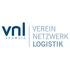 Verein Netzwerk Logistik Schweiz