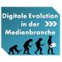 Digitale Evolution im Verlagswesen & der Medienbranche