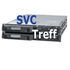 SVC Treff - Anwender und Experten Treffpunkt für IBM SVC Disk Speichervirtualisierung