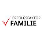 """Unternehmensprogramm """"Erfolgsfaktor Familie"""""""