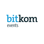 Bitkom Events
