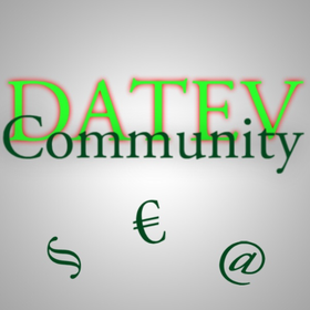 DATEV Community