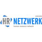 HR Netzwerk Münsterland