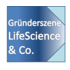 Gründerszene LifeScience & Co.