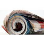 Corporate Publishing und Medienarbeit