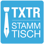 Texter-Stammtisch Hannover