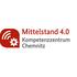 Mittelstand 4.0-Kompetenzzentrum Chemnitz