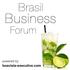 Brasil Business