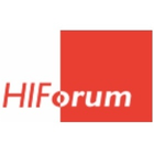 Hamburger Informatik-Forum
