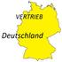 Vertrieb Deutschland