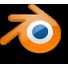 Blender 3D User