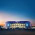 Barclaycard Arena - Premium