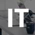 IT Jobs- & IT Marktplatz