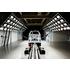 Automotive Testing