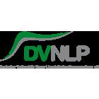 DVNLP - Deutscher Verband für Neuro-Linguistisches Programmieren