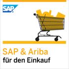 SAP & Ariba für den Einkauf