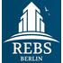 Der Berliner Eigentumswohnungsmarkt