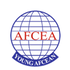 Young AFCEANs Logo